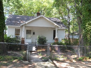 mecklenburg county property tax valuations